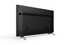 "Sony Bravia 55X81J 55"" 139 Ekran 4K UHD LED Google TV"