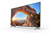 "Sony Bravia 65X85J 65"" 164 Ekran 4K UHD LED Google TV"