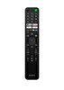Sony Bravia 75X81J 75'' 189 Ekran 4K UHD LED Google TV