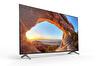 "Sony Bravia 75X85J 75"" 189 Ekran 4K UHD LED Google TV"