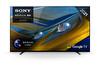 Sony Bravia XR55A80J 55'' 139 Ekran 4K UHD OLED XR İşlemcili Google TV