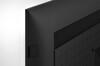 Sony Bravia XR55X90J 55'' 139 Ekran 4K UHD LED XR İşlemcili Google TV