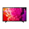 "Philips 32PHS4503/12 32"" 81 Ekran Ultra İnce HD Led TV"