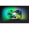 "Philips 49PUS7803/12 49"" 124 Ekran 4K UHD Android Led TV"