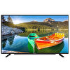 "Grundig 43VLE6830 BP 43"" 109 Ekran Full HD Smart Led TV"