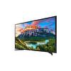"""Samsung 40N5300 40"""" 106 Ekran FHD TV"""