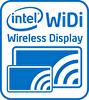 "LG 49SK8100PLA 49"" 124 Ekran Smart 4K Super UHD Nano Cell TV"
