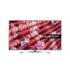 LG 43UK6950PLB.APDZ WEBOS ULTRA HD TV ( OUTLET )