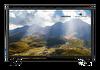 """GRUNDIG 55GCU7900B 55"""" 139 Ekran 4K UHD Smart TV ( OUTLET )"""