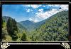 """GRUNDIG 50GCU8900B 50"""" 127 Ekran 4K UHD Smart TV ( OUTLET )"""