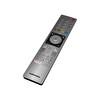 """Grundig 50GCU8900B 50"""" 127 Ekran 4K UHD Smart TV"""