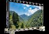 """Grundig 58GCU8900B 58"""" 147 Ekran 4K UHD Smart TV"""