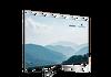 "Grundig 55GCO9900B 55"" 139 Ekran 4K UHD Smart OLED TV"