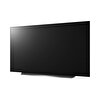 """LG OLED65C9PLA 65"""" 165 Ekran 4K UHD Smart OLED TV"""