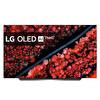 """LG OLED55C9PLA 55"""" 139 Ekran UHD Smart OLED TV ( OUTLET )"""