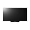 """LG OLED55B9PLA 55"""" 139 Ekran 4K UHD Smart OLED TV"""