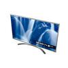 "LG 86UM7600PLB 86"" 218 Ekran 4K UHD Smart TV"