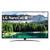 """LG 75SM8610PLA 75"""" 190 Ekran 4K Nanocell UHD Smart TV ( OUTLET )"""