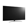 "LG 65SM9010PLA 65"" 165 Ekran Nanocell UHD Smart TV"