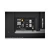 "LG 65SM8600PLA 65"" 165 Ekran Nanocell UHD Smart TV"