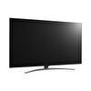 "LG 55SM8600PLA 55"" 139 Ekran Nanocell UHD Smart TV"
