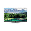 "LG 49SM8600PLA 49"" 124 Ekran 4K Nanocell UHD Smart TV ( OUTLET )"