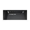 "LG 49SM8600PLA 49"" 124 Ekran NanoCell UHD Smart TV"