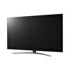 """LG 49SM8600PLA 49"""" 124 Ekran 4K Nanocell UHD Smart TV"""