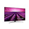 """LG 49SM8200PLA 49"""" 124 Ekran 4K Nanocell UHD Smart TV"""