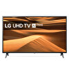 "LG 43UM7100PLB 43"" 109 Ekran UHD Smart TV ( OUTLET )"