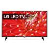 "LG 43LM6300PLA 43"" 109 Ekran FHD Smart TV ( OUTLET )"