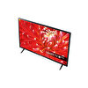 "LG 43LM6300PLA 43"" 109 Ekran FHD Smart TV"