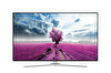 "VESTEL 49UD9500 49"" 123 Ekran 4K UHD Smart TV ( OUTLET )"