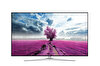 "VESTEL 55UD9500 55"" 139 Ekran 4K UHD Smart TV ( TESHIR )"