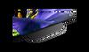 "Sony KD65AG9BAEP 65"" 165 Ekran 4K UHD Smart OLED TV"