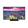 "Vestel 58UD8200 58"" 147 Ekran 4K UHD Smart TV"