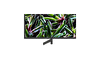 "Sony KD49XG7096BAEP 49"" 123 Ekran 4K Ultra HD Smart TV"
