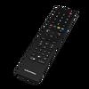 """Grundig 43GDF6800B 43"""" 109 Ekran FHD Smart TV"""