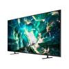 """Samsung 82RU8000 82"""" 207 Ekran 4K UHD TV"""