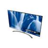 "LG 50UM7600PLB 50"" 127 Ekran UHD Smart TV"