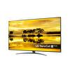 """LG 75SM9000PLA 75"""" 190 Ekran 4K Nanocell UHD Smart TV"""