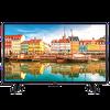 """Vestel 32H8400 32"""" 80 Ekran Uydu Alıcılı HD TV"""