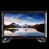 """Vestel 32H9400 32"""" 80 Ekran Uydu Alıcılı HD TV ( OUTLET )"""
