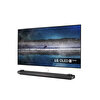 """LG OLED65W9PLA 65"""" 165 Ekran 4K UHD Smart OLED TV"""