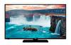 Vestel 32H9500 32'' 81 Ekran Uydu Alıcılı HD Smart TV ( OUTLET )