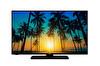 """Vestel 43F8500 43"""" 108 Ekran Uydu Alıcılı FHD LED TV ( OUTLET )"""