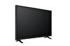 """Regal 49R6520FA 49"""" 123 Ekran FHD Smart TV"""