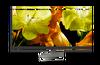 "Sony 65XG8196BAEP 65"" 165 Ekran 4K UHD Android Smart TV"