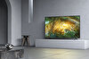 "Sony 85XH8096BAEP 85"" 215 Ekran 4K UHD Android Smart TV"