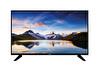 "Vestel 43F9401 43"" 108 Ekran Uydu Alıcılı FHD Smart TV ( OUTLET )"